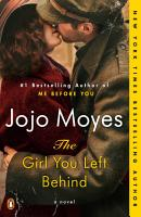 The Girl You Left Behind PDF