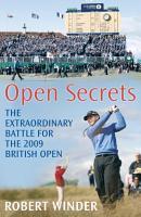 Open Secrets PDF