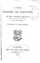 A Concise History of Painting