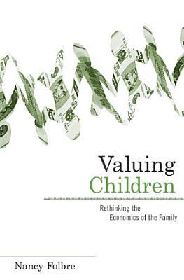 Valuing Children