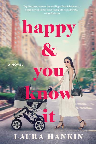 Download Happy and You Know It Book