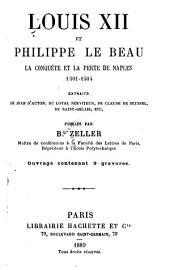 L'histoire de France: racontée par les contemporains, Volume37