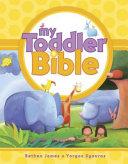 My Toddler Bible PDF