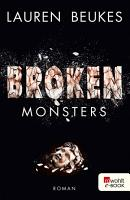Broken Monsters PDF