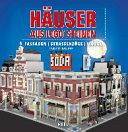 H  user aus LEGO   Steinen PDF