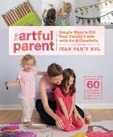 The Artful Parent PDF