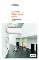 Berlin State Ballet School