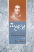 Rebecca Gratz PDF