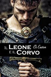Il Leone e il Corvo: Edizione 2