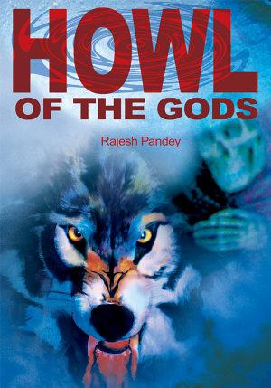 Howl of the Gods