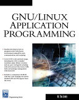 GNU Linux Application Programming PDF