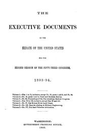 United States Congressional serial set: Issue 10; Issue 3166