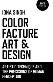 Color  Facture  Art and Design PDF