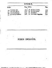 Thesaurus medicinae practicae