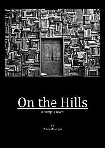 On the Hills PDF