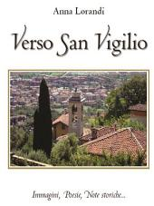 Verso San Vigilio