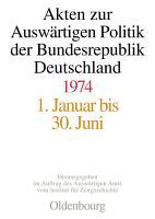 1974 PDF