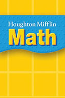 Mcdougal Littell Middle School Math California Chapter 1 Algebra 1