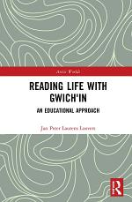 Reading Life with Gwich'in