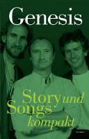 Genesis  Story und Songs kompakt PDF