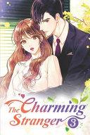 The Charming Stranger 3