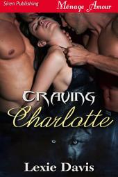 Craving Charlotte