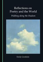 Reflections on Poetry and the World