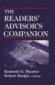 The Readers  Advisor s Companion