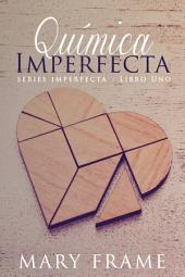 Química Imperfecta