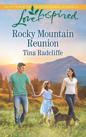 Rocky Mountain Reunion PDF