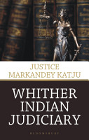 Whither Indian Judiciary PDF