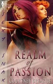 Realm of Passion