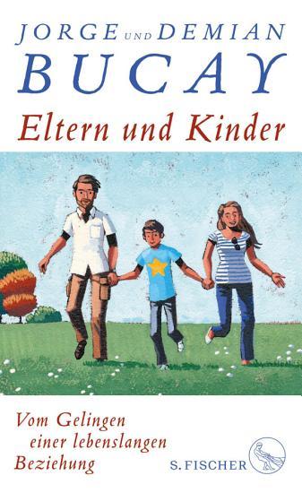 Eltern und Kinder PDF