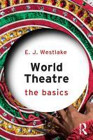 World Theatre PDF