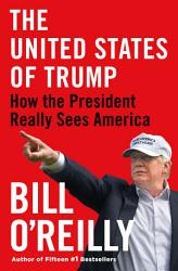 The United States Of Trump Book PDF