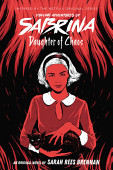 Daughter Of Chaos Chilling Adventures Of Sabrina Novel 2