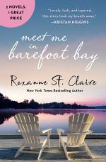Meet Me in Barefoot Bay