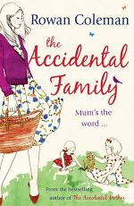 The Accidental Family PDF