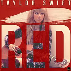 Taylor Swift Red Book PDF