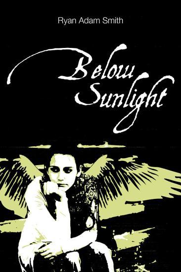 Below Sunlight PDF