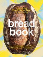 Bread Book PDF