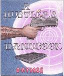 A Hustler s Handbook PDF