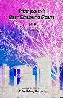 New Jersey s Best Emerging Poets 2019 PDF