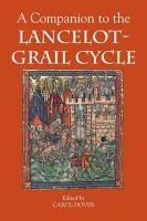 A Companion to the Lancelot Grail Cycle PDF