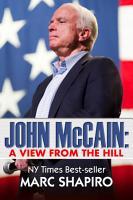 John McCain PDF