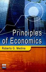 Principles of Economics' 2003 Ed.