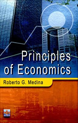 Principles of Economics' 2003 Ed.
