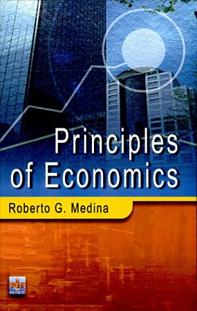 Principles of Economics  2003 Ed  PDF