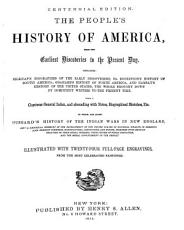 The People s History of America PDF