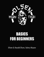 Muay Thai Basics for Beginners